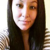 Cathy from Perth Amboy | Woman | 29 years old | Libra