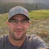 drinking dating in Sundre, Alberta #4