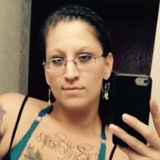 Buttercupsbeat from Euless | Woman | 38 years old | Gemini