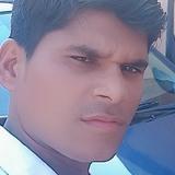 Ramratan from Mungeli   Man   29 years old   Gemini