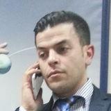 Nadeem from Jiddah | Man | 38 years old | Aries