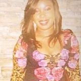 African Dating Site in Aldine, Texas #9