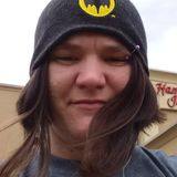 Harleyquinn from Conneaut Lake | Woman | 37 years old | Capricorn