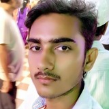 Rahul from Muzaffarpur | Man | 22 years old | Pisces