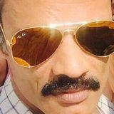 Rafeek from Nadapuram | Man | 38 years old | Gemini