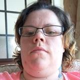 Fu from Pontefract | Woman | 34 years old | Gemini