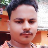 Arun from Allahabad | Man | 27 years old | Pisces