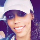 Paigey from Marshall | Woman | 26 years old | Aquarius