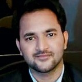Irfan from Nagpur   Man   33 years old   Capricorn