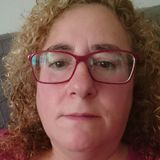 Anita from Vic   Woman   47 years old   Cancer