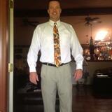 Mckinley from Michigan City | Man | 42 years old | Taurus