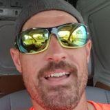 Dagofun from Elburn   Man   42 years old   Libra