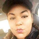 Tabbytiggs from Redondo Beach | Woman | 36 years old | Cancer