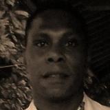 Yeremias from Kudus | Man | 25 years old | Capricorn