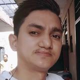 Keshav from Leh | Man | 22 years old | Libra