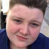 Geecee from Stevenston | Woman | 24 years old | Virgo