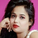 Radhika from Rajkot | Woman | 29 years old | Pisces