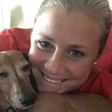 Baker from Springfield | Woman | 31 years old | Gemini