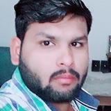 Yadav from Jabalpur | Man | 26 years old | Scorpio