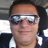 Negro from Queens Village | Man | 40 years old | Scorpio