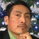 Maximinocastmt from Missouri City | Man | 45 years old | Taurus
