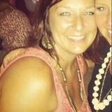 Reeta from Brooklyn | Woman | 33 years old | Cancer