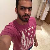 Alexander from Riyadh   Man   29 years old   Libra