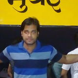 Chandrachur from Barasat   Man   31 years old   Scorpio