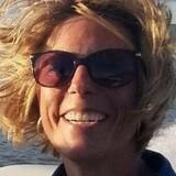 Jessrausch0Y from Cedar Falls | Woman | 44 years old | Taurus