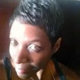 Sabrina from Florissant | Woman | 51 years old | Cancer