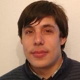 Ruben from Sagunto | Man | 30 years old | Leo