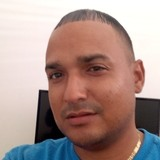 Bebo from Mayaguez | Man | 35 years old | Pisces