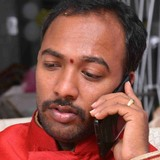 Ram from Nandyal | Man | 34 years old | Scorpio