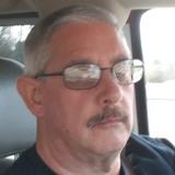 Steve from Fayetteville | Man | 55 years old | Virgo