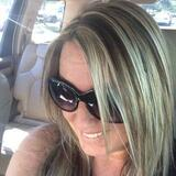 Lorena from Fruita   Woman   39 years old   Cancer