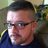 Michaelboy from Southfield   Man   31 years old   Sagittarius
