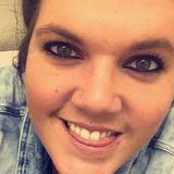 Tay from Elliottsburg | Woman | 28 years old | Libra