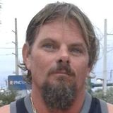 Frank from Delray Beach | Man | 51 years old | Aries