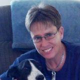 Vmunn from Covington | Woman | 54 years old | Scorpio