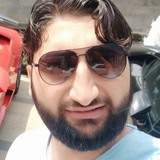 Asif from Punch | Man | 30 years old | Aquarius