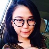 Sarah from Batam | Woman | 29 years old | Sagittarius