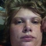 Bethy from Muncy   Woman   36 years old   Sagittarius