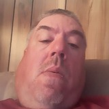 Bronn from Gypsum | Man | 44 years old | Virgo