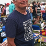 Bob from Saint Johnsbury | Man | 66 years old | Libra