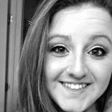 Ollyrenea from Westland | Woman | 25 years old | Virgo