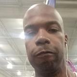 Rico from Gary | Man | 39 years old | Taurus