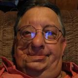 B50Np from New Bern   Man   54 years old   Aquarius