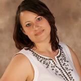Jaquelin from Pinckney   Woman   39 years old   Sagittarius