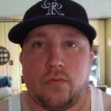 Thegame from Old Forge | Man | 40 years old | Aries