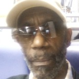 Dick from Washington | Man | 63 years old | Sagittarius